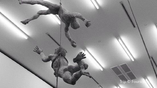 Galerie Eigen & Art