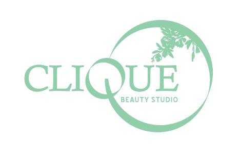 Clique Beauty Studio