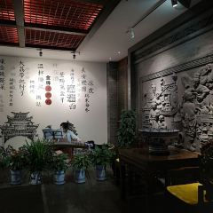 Zui Changan (Nan Men Main Branch) User Photo