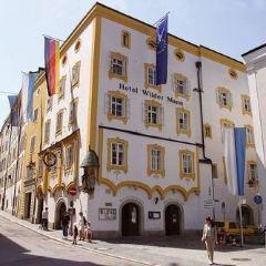 Staatliche Kunstsammlungen Dresden (Dresden Art Galleries) User Photo