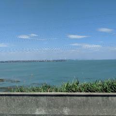 Pingtan Island User Photo