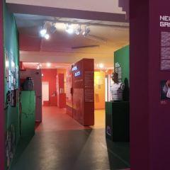 Museum für sächsische Volkskunst User Photo