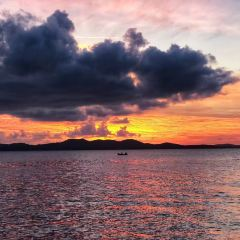 長島用戶圖片