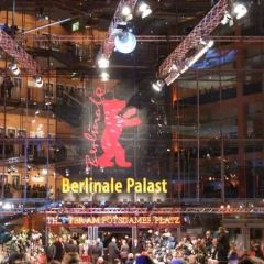 Berlinale-Palast User Photo