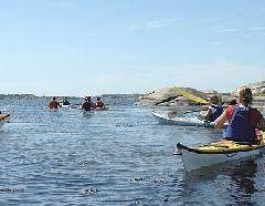 哥德堡南部群島用戶圖片