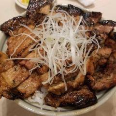 十勝豚丼JR店用戶圖片