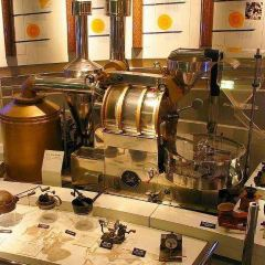 Kaffeemuseum Burg (Museum of Coffee) User Photo