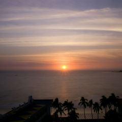 Playa Olas Altas User Photo