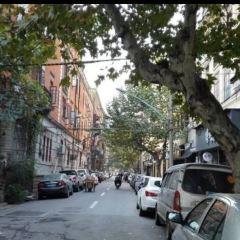 洞庭街用戶圖片