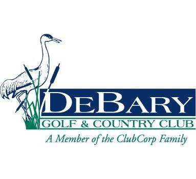 DeBary Golf & Country Club3