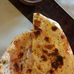 Rajdarbar Indian Restaurant User Photo