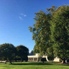 Ermita de San Isidro User Photo