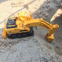 大沙嶴用戶圖片