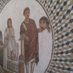 Sousse Archaeological Museum User Photo
