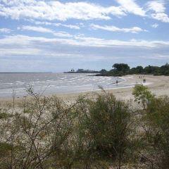 Playa Ferrando User Photo