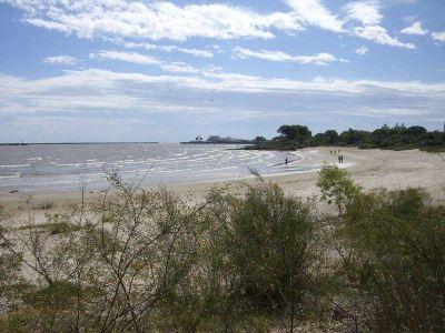 Playa Ferrando