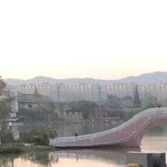 後湖國際藝術區用戶圖片