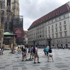 維也納歷史中心用戶圖片
