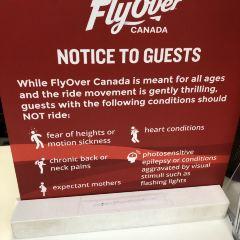 飛越加拿大用戶圖片
