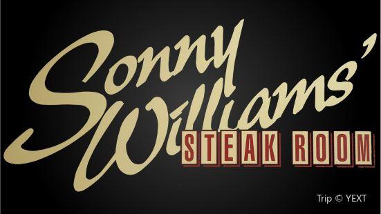 Sonny Williams' Steak Room