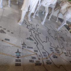 大馬幫博物館用戶圖片