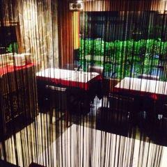 Hestia Tapas Bar User Photo
