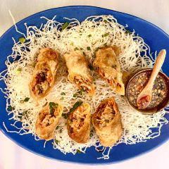 Gia Ngu Restaurant User Photo