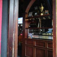 Pin De Bo Wu Beer Can Ba User Photo