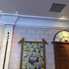 Minion Park User Photo