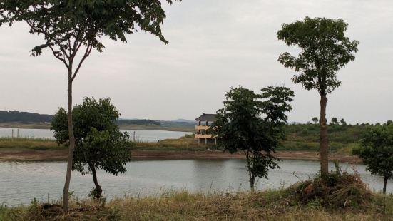 徐家河風景區
