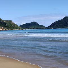 Daidai Island User Photo