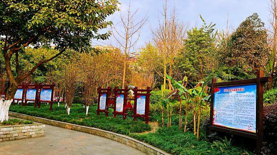 Guanghua Village