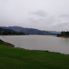 Gaoming Yinhai Golf Club User Photo