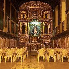 Iglesia de San Francisco User Photo