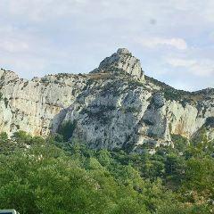 Mont Gaussier User Photo