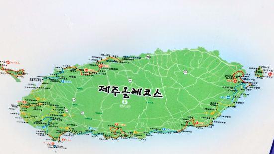 Jejuyo Ceramic Culture Museum