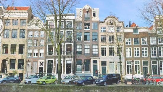 荷蘭媒體藝術學院