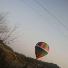 武隆喀斯特旅遊區用戶圖片