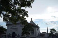 城堡区-科伦坡-泰宁根吴承恩