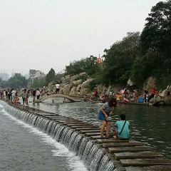 Heilongdong User Photo