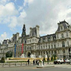 市政廳用戶圖片