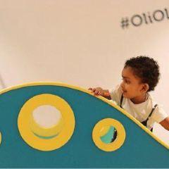 OliOli User Photo