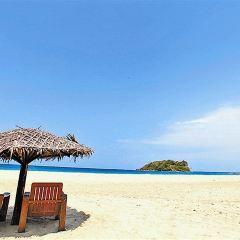 Ngwe Saung Beach User Photo