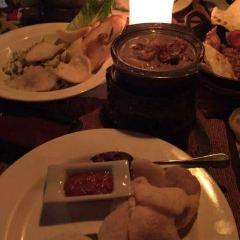 Kori Restaurant & Bar User Photo