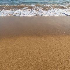 Haiyang Wanmi Beach User Photo