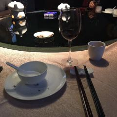 Bing Sheng Residence User Photo