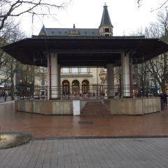 Place d'Armes用戶圖片