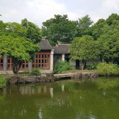 후이산구전(혜산고진) 여행 사진