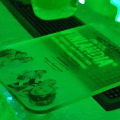 Minus 5º ICE BAR User Photo