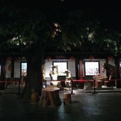 Baoji Folk Custom Museum User Photo